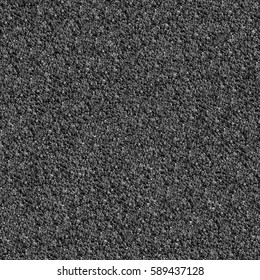 Seamless shaggy surface background.