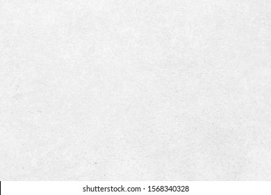 Seamless smooth grey desk texture background in white light slab limestone wall paper pattern. Back flat stone table top view cement material. Granite stucco calm surface bacground grunge gray floor.