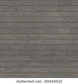 seamless square texture wooden grey plank background