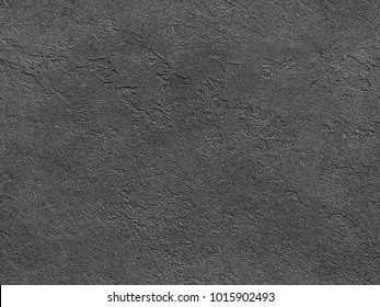 Seamless stone texture. Gray venetian plaster background seamless stone texture. Traditional venetian plaster rock stone texture grain pattern drawing. Artistic gray background grunge concrete texture