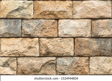 seamless stone wall cladding wall paper for ceramic wall tiles