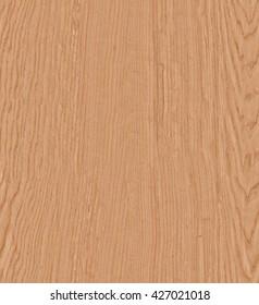 Seamless texture - Ash wood - tile able