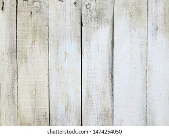 Seamless texture background, boards natural old. Old wooden background. Wooden table or floor. Old wood background.