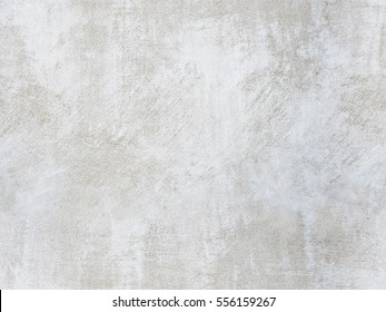 Plaster Wall Images Stock Photos Amp Vectors Shutterstock