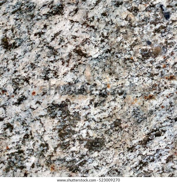 Seamless Texture Dioritegraniteandesite Texture Hdr Mode ...
