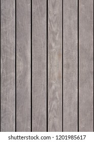 Seamless texture of ipe wood terace
