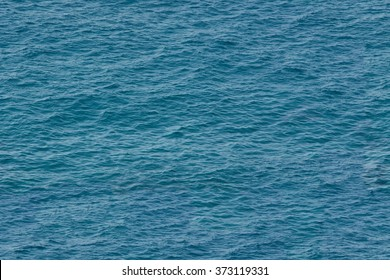 seamless texture of of ocean waves