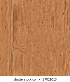 Seamless texture - Old pine wood - tile able