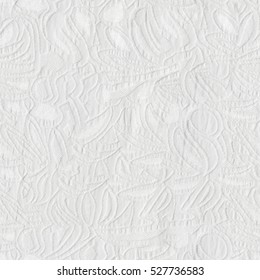 Seamless texture pattern. the fabric without a pattern. It is convenient for the designer