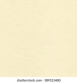 Seamless texture of real vintage recycled paper. Abstract cardboard background. - Shutterstock ID 389313400