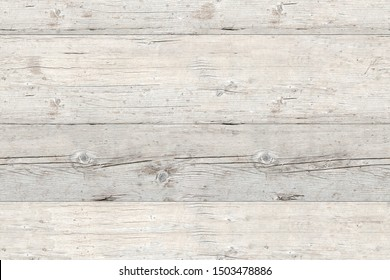Seamless texture of rough wooden surface - abstract grunge background for design