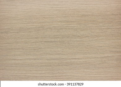 Seamless texture wood