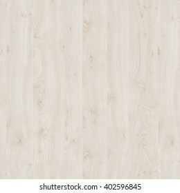 Seamless texture - wood - birch 10 - seamless - tile able