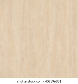 Seamless texture - wood - birch 11 - seamless - tile able