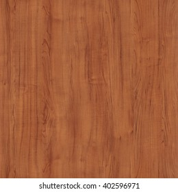 Seamless texture - wood - cherry-tree 02 - seamless - tile able
