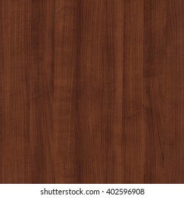 Seamless texture - wood - cherry-tree 03 - seamless - tile able
