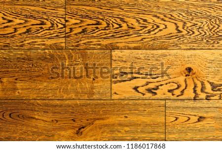 seamless texture wood flooring parquet top stock photo edit now