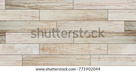 seamless texture wood flooring parquet stock photo edit now