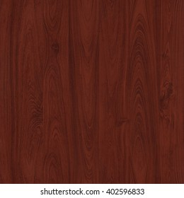 Seamless texture - wood - mahogany 01 - seamless - tile able