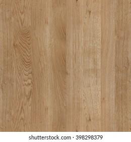 Seamless texture - wood - oak 03 - seamless - medley
