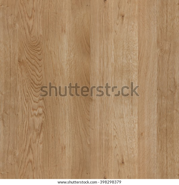 Foto Stock 398298379 A Tema Texture Senza Cuciture Legno