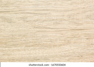 Nahtlose Struktur Holz alte Eiche oder moderne Holzstruktur