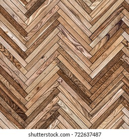seamless wood parquet texture herringbone neutral ez canvas
