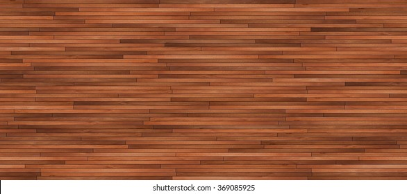 A seamless texture of wood siding perfect for a modern facade or a classical floor.