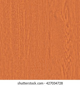 Seamless texture - wood - tile able