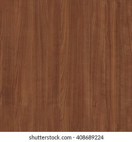 Walnut Wood Images Stock Photos Vectors
