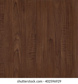 Wood Texture Seamless Images Stock Photos Amp Vectors