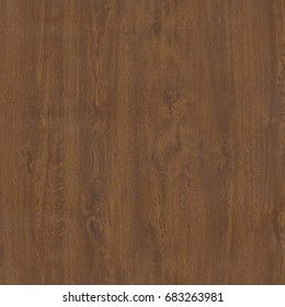 Wood Texture Seamless Images Stock Photos Vectors