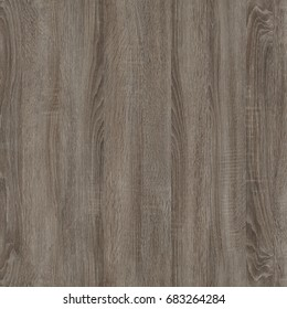 Seamless texture - wood walnut oak  - tile able