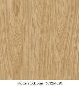 Seamless texture - wood walnut oak - tile able