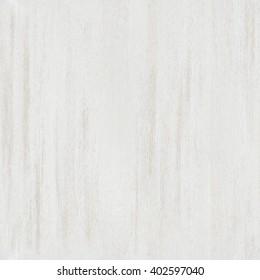 Seamless texture - wood - white oak 01 - seamless - tile able