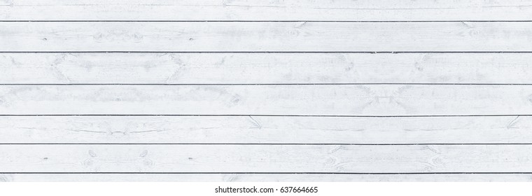 seamless texture wood  white panel fence old rough surface