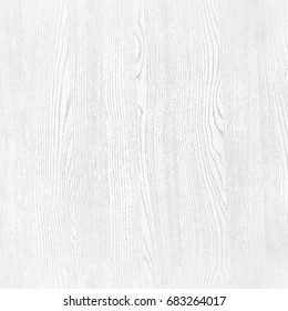 Seamless texture - wood white - tile able