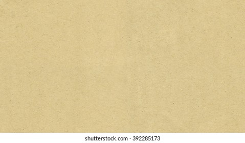 seamless tiled Cardboard Texture horizontal and vertical / Cardboard  surface texture or background / seamless paper texture / cardboard texture closeup