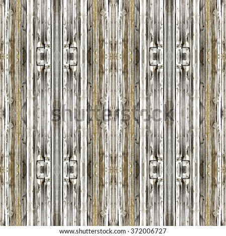 Wood fence texture seamless High Resolution Seamless Tiling Wood Fence Texture Yhomeco Seamless Tiling Wood Fence Texture Stock Photo edit Now 372006727
