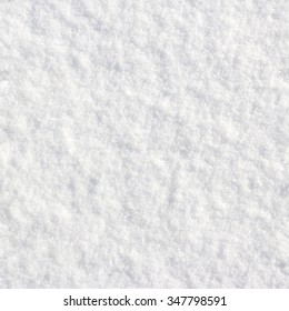 seamless, tillable snow texture