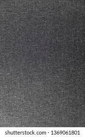 Seamless wallcovering texture in abstract grey fabric pattern / Interior Decoration / texture / wallpaper / high resolution