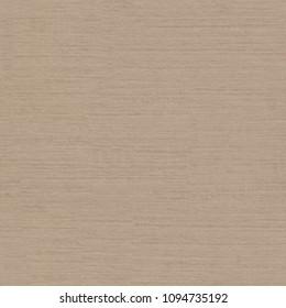 seamless warm grey paper texture