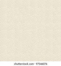 Seamless watercolor paper texture for artwork