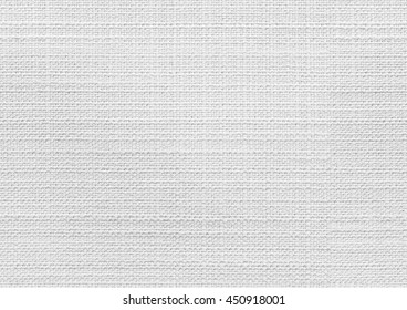 Seamless white chinese linen cloth texture background