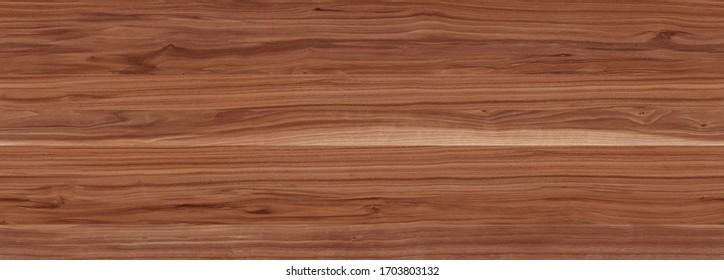 Seamless wood brown texture. Furniture wood texture