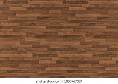 seamless wood floor texture hardwood floor stock photo edit now
