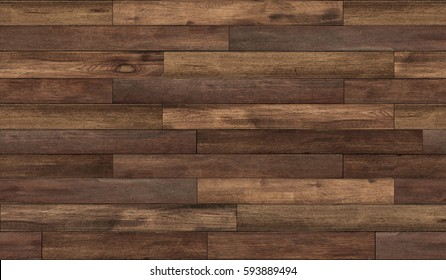 Seamless Wood Floor Texture Hardwood