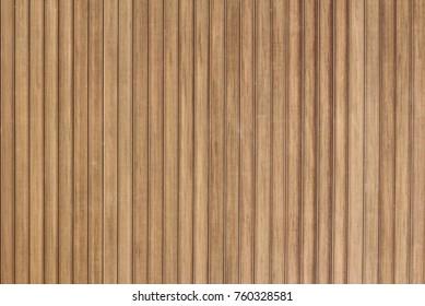 Seamless wood floor texture, hardwood floor texture and wood texture background