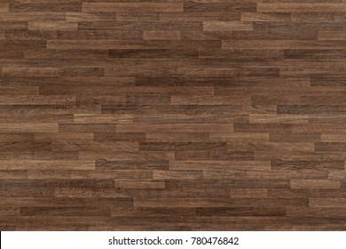 Seamless Wood Floor Texture Hardwood Wooden Parquet
