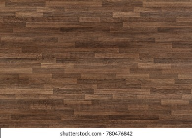 hardwood floor texture. Seamless Wood Floor Texture, Hardwood Wooden Parquet. Texture .